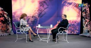 Анфас, с гост Найден Тодоров от 16 януари 2021 година