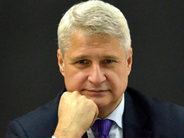 Калин Манолов
