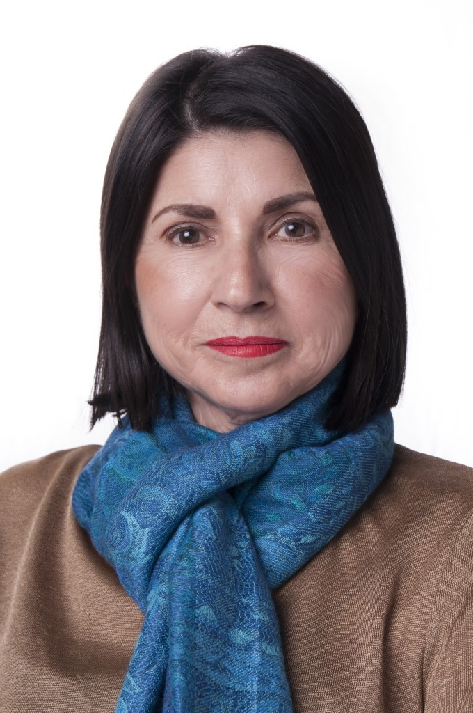 Наташа Ковачева