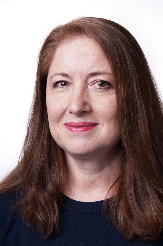 Теодора Филипова