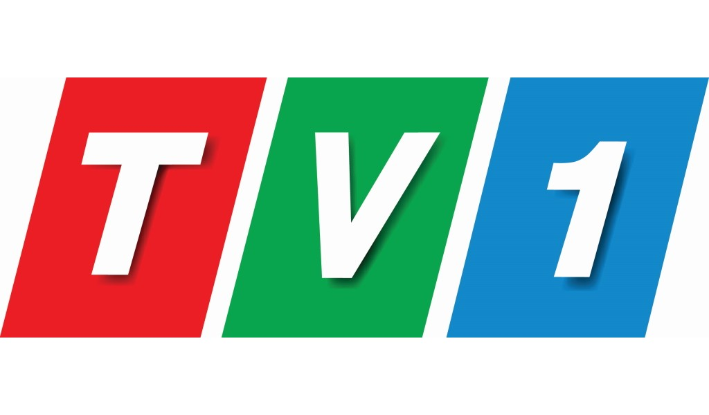 TV1 Broadcast Company