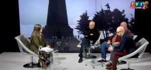 """Новата маска на изборната манипулация, """"Алтернативата"""" с Лили Маринкова"""