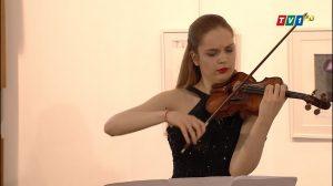 Концерт - рецитал с участието на Зорница Иларионова и Мария-Елена Средева