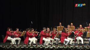 Strauss Capelle Vienna - част 1