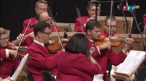 Strauss Capelle Vienna - част 2