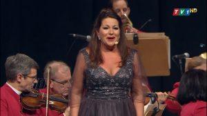 Strauss Capelle Vienna - част 3