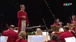 Strauss Capelle Vienna, част 4