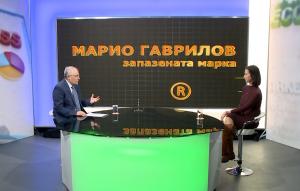 zapazenata_marka_mario_gavrilov_11_03_predavane
