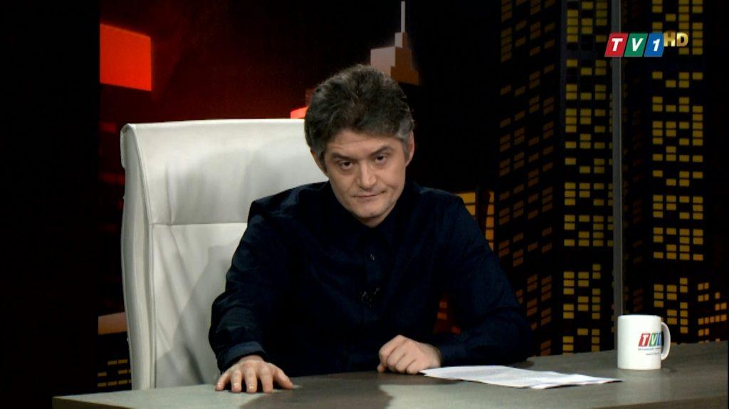 ТВ1 | Шоуто НА СТЕНАТА (епизод 21) 18 юни 2021 година