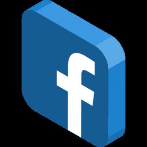 Последвайте ТВ1 във Фейсбук!