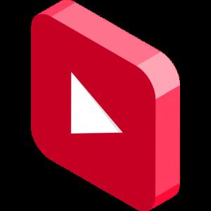 Последвайте ТВ1 в YouTube!