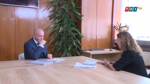 Целият разговор на Миролюба Бенатова с ген. Венцислав Мутафчийски, проведен на 13 май 2020г. във ВМА