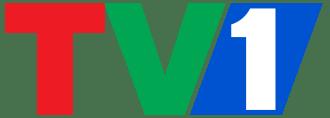 TV1 Телевизионен Канал