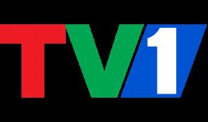 TV1 Живо излъчване